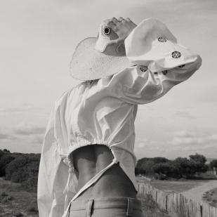 05-pardo-hats
