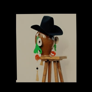 10-pardo-hats-catalogue
