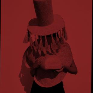 10-pardo-hats