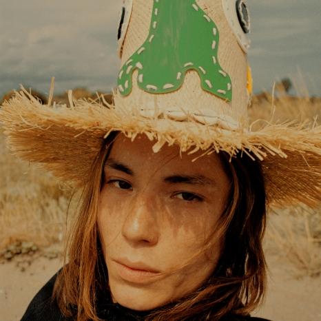 20-pardo-hats