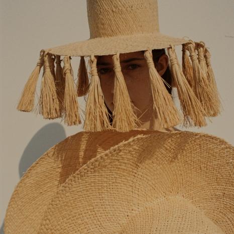 22-pardo-hats