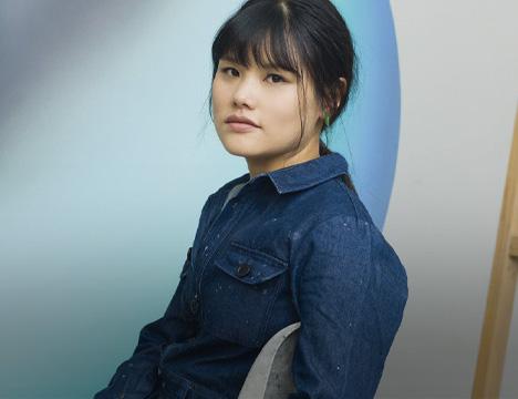 7-li-shurui-1-portrait