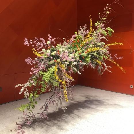 Flor Motion_7 evento-santander