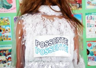 possente px
