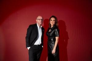 IBERIA_Talento a bordo_Mónica Carrillo y Jesús Gallego2