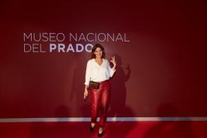 IBERIA_Talento a bordo_Samantha Vallejo-Nágera