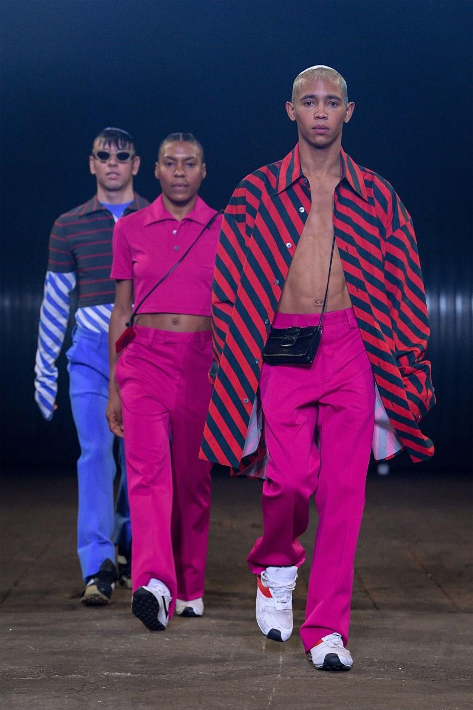 00024-Marni-Menswear-Fall-20